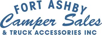 Fort Ashby Camper Sales